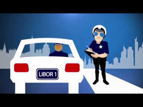 Back to Basics: What is LIBOR?