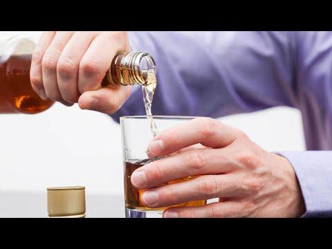 подсыпают алкоголь что в женщине-4