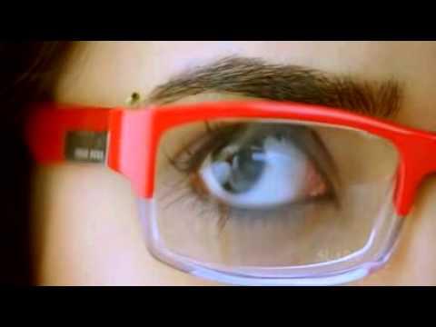 Eega Eega Video Song HD 720p