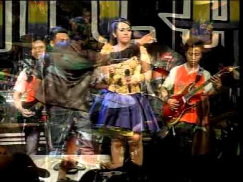 PALLAPA~2013 ( lukisan kecemasan) live show planggiran