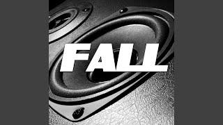 Fall Originally Performed By Eminem Instrumental