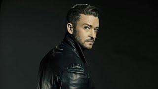 Download Lagu Justin Timberlake- FILTHY | Lyrics. Gratis STAFABAND