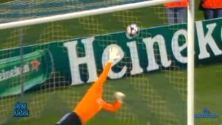 Wesley Sneijder 2009-2013 in Inter - Fix You