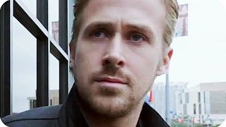 SONG TO SONG Trailer (2017) Terrence Malick Movie