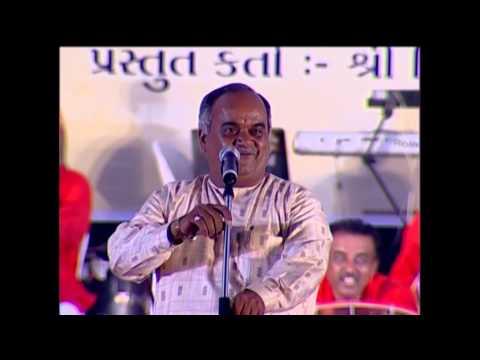 Shree Swaminarayan Gadi - Jitubhai DwarkawadaGujarati Comedy
