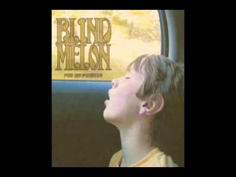 Blind Melon - With the Right Set of Eyes