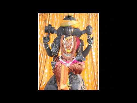 Dakshinamurthy Stotram By Kavalam SriKumar