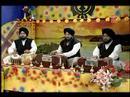 Amritsar Satgur Satwadi (Part 1 of 2) Bhai Dalbir Singh Ji