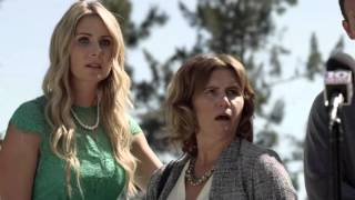 I Know Where Lizzie Is - Version A - Trailer