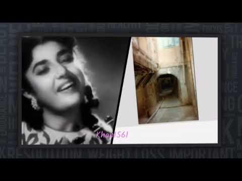 Dilip Kumar ( Mohammad Yousaf Khan )  96th Happy Birthday  from Peshawar