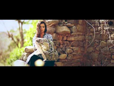 Maahiya Ve | Kashish | Stringz Record 2014