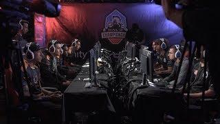 Halo Esports - HCS Retrospective: DreamHack Atlanta