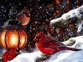 Arthur Fiedler The Boston Pops Christmas Album mp3