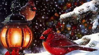 Arthur Fiedler The Boston Pops Christmas Album