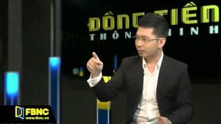 Tìm hiểu Bitcoin cùng Chuyên gia tài chính Đặng Đức Minh