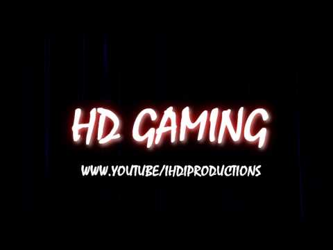 New Hd Gaming Intro