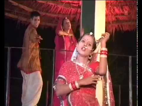 Batan Tod Diya (hot Rajasthani Videos) - Japani Tel video