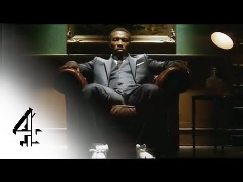 Top Boy – Series 2 | Coming Soon | Channel 4