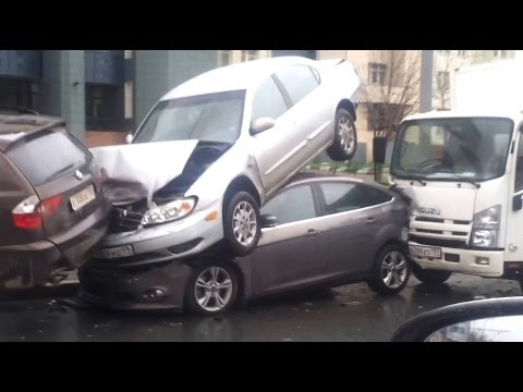 Funny road accidents,Funny Videos, Funny People, Funny Clips, Epic Funny Videos Part 2