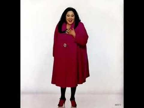 MARTHA WASH - GIVE IT TO YOU (Dead Zone Mix)