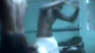 guyanese coolie when drunk( keke na lagie DANCE)