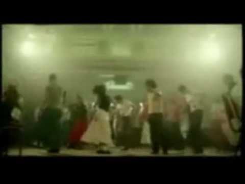 Northern Soul Dancing - Footsie video