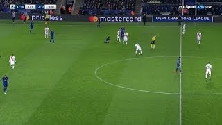 Leicester City 2-1 Club Brugge | ALL GOALS & HIGHLIGHTS | CHAMPIONS LEAGUE 22.11.2016