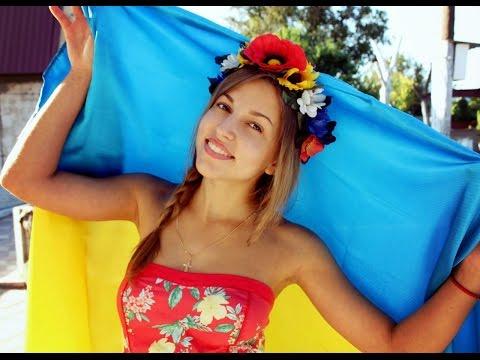 Украинские девушки фото бесплатно 49295 фотография