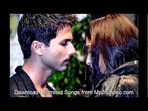Rabba Main Toh Mar Gaya Oye Full Song Rahat Fateh Ali Khan Mausam 2011 Full Song Shahid Kapoor video