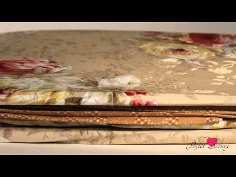 Видео как выбрать печать