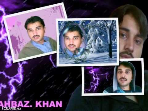 pal do pal peyar ka by adnan sami (Shahbaz Khan).wmv