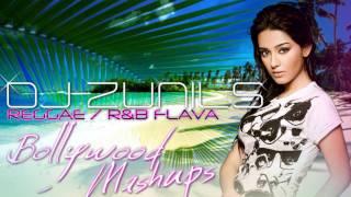 download lagu Dj Zunils - Tere Liye Mavado Neva Believe You gratis