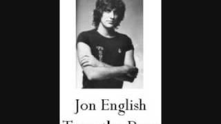 download lagu Jon English - Turn The Page gratis