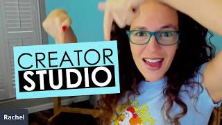 Creator Studio on Facebook - Detailed Tour and Tutorial