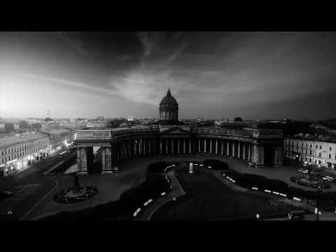 БЕЛОМОРКАНАЛ - Разведенные мосты