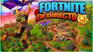 A POR VICTORIAS EN FORTNITE BATTLE ROYALE!! +222 VICTORIAS!! GAMEPLAY Y CONSEJOS!