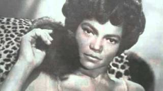 Eartha Kitt-Media Vuelta-Vinyl 1965