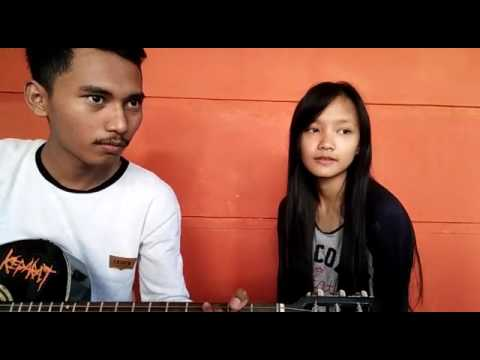 Lobow - salah cover by FBI