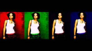 Watch Fefe Dobson Dont Let Me Fall video