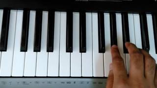 download lagu Tu Tu Tu Tu Tu Tara  Bol Radha gratis