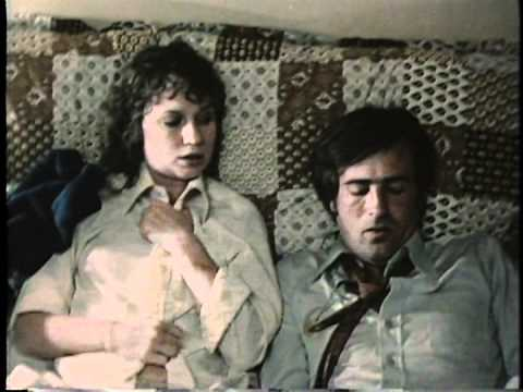 Patrick 1978 - Trailer with Robert Thompson, & Robert Helpmann.