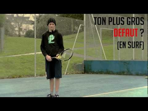 Gas ou quoi ? Gaspard Larsonneur / Bretagne: Ep. 1