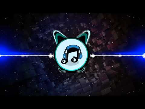 Benny Blanco - Eastside w/Halsey &; Khalid (Neptunica Remix) MP3