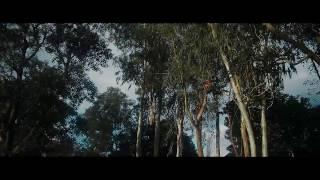 Canon Eos M3 -  Video test