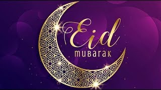 New Way to Celebrate Eid Ul FItar   Best Eid Wishes Status   Best Whatsapp status video 2018