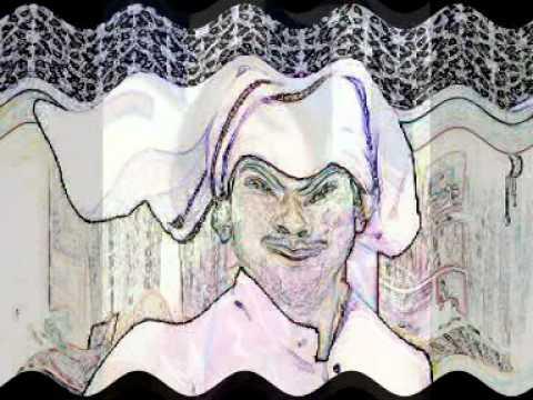 deedar new hot mujra akeli na bazar jaya karo 2011 DRB JATT....