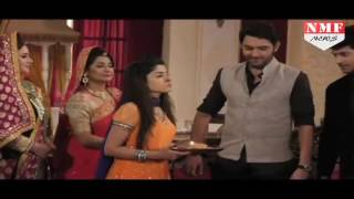 Swaragini   5th August 2016   स्वरागिनी   Full Uncut Episode