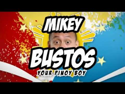 Mikey Bustos I wear Speedos SoundTrack