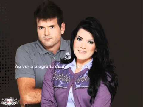 Ouvir musica online de