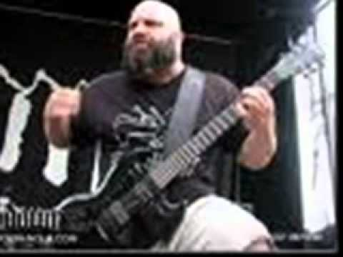 Crowbar - No More Can We Crawl